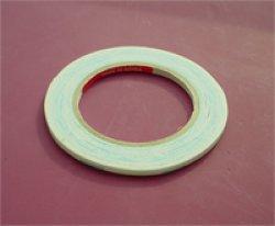画像1: Green Teck社製 10mm両面テープ(25m巻き)【1個】
