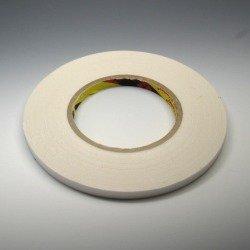 画像1: 8mm両面テープ(45m巻き)【1個】