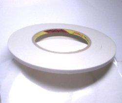 画像1: 5mm両面テープ(45m巻き)【1個】